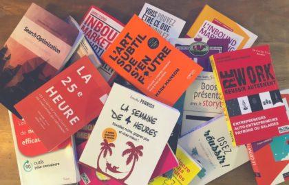 freelance livres voyage