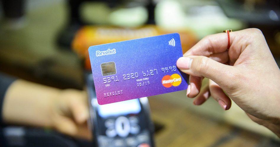 paiement etranger voyager revolut