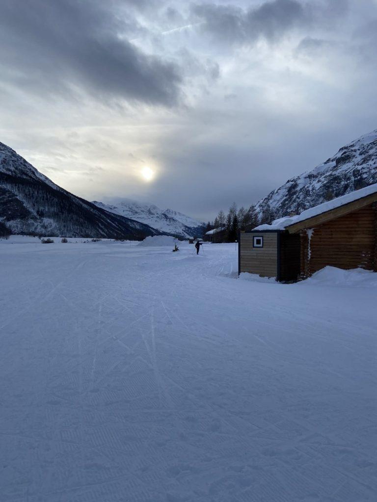 Bessans_ski_nordique