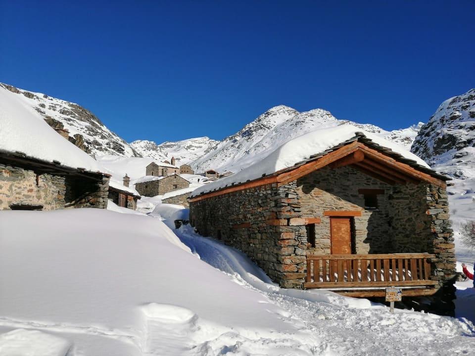 L'ecot_village_savoyard
