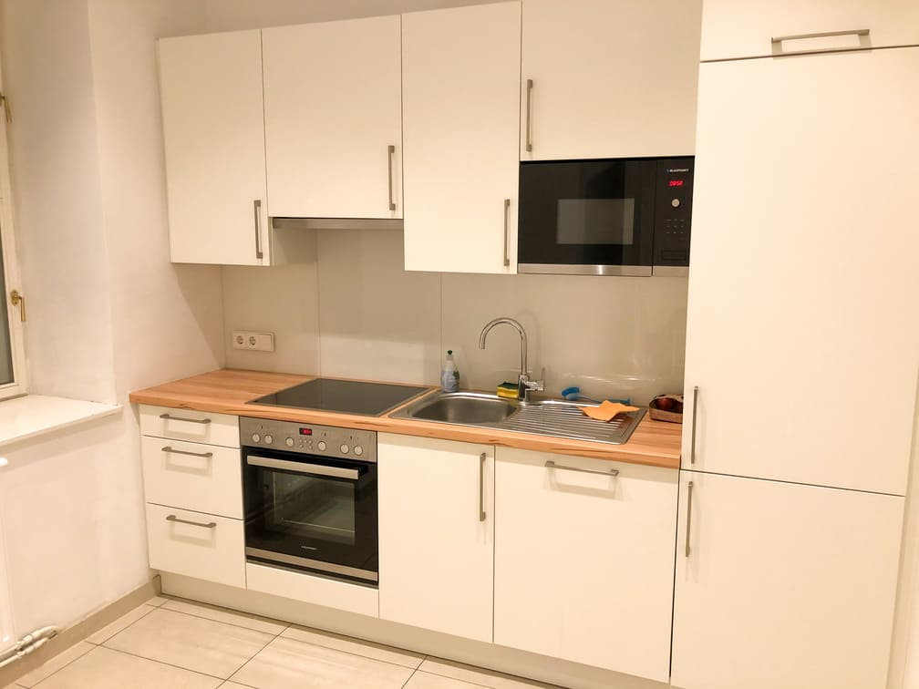 Heymi apartments - hébergement vienne