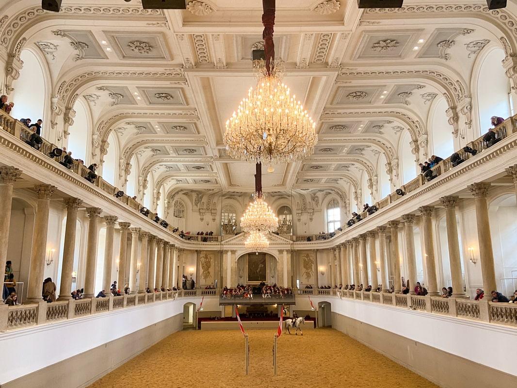 Week-end Vienne conseils