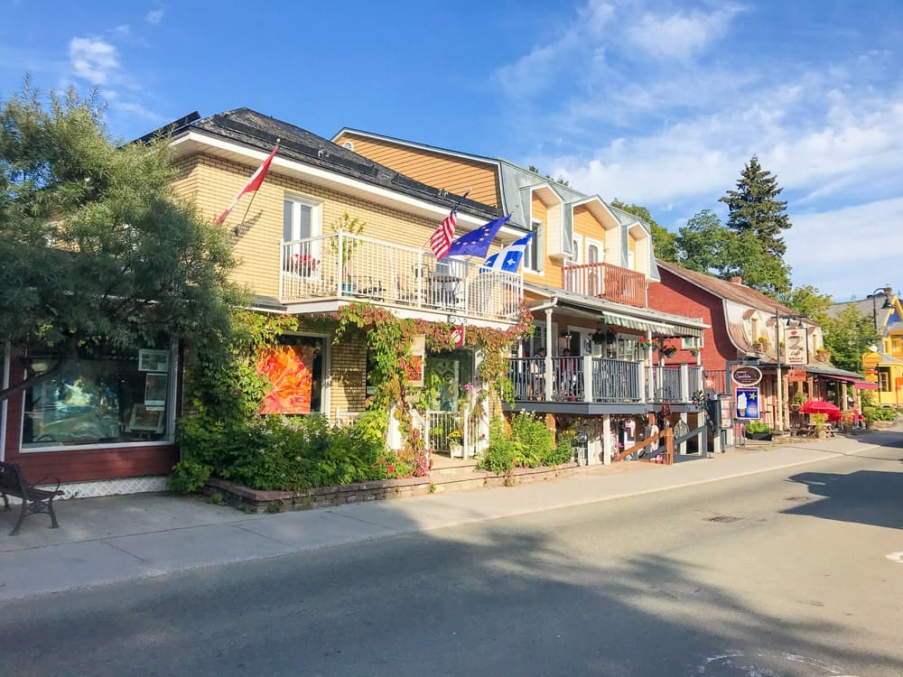 Roadtrip-Quebec-Ontario-Baie-Saint-Paul-min