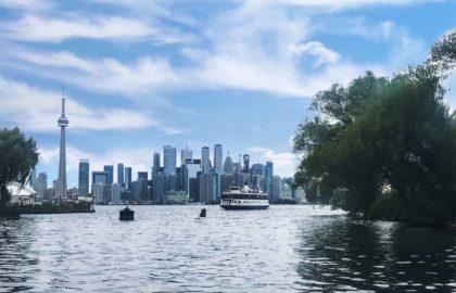 Roadtrip_canada_Toronto_2_jours